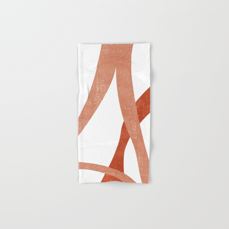 Terracotta Art Print 4