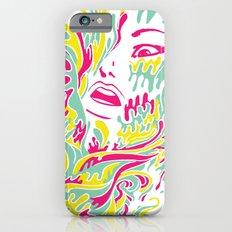 Eyegasmic Slim Case iPhone 6s