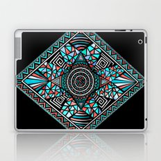 New Paths Laptop & iPad Skin