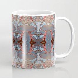 Azalea 1 Coffee Mug