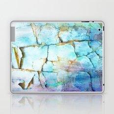 Beauty In Decay Laptop & iPad Skin