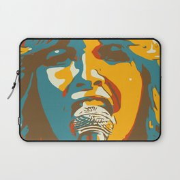 Stevie Nicks, Too! Laptop Sleeve