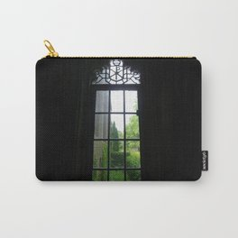 Founders Window (2) Carry-All Pouch