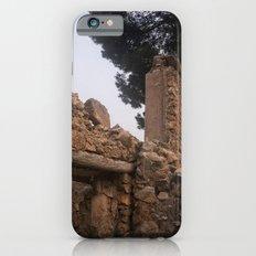028 Slim Case iPhone 6s