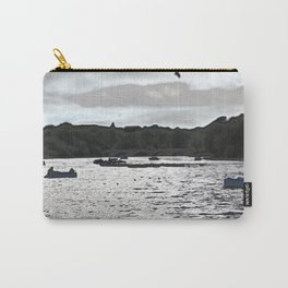 London Parks Carry-All Pouch