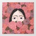 Irene by bmancuso