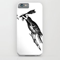 The Experimetal Artist iPhone 6s Slim Case