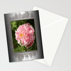 Poppy from the Angel's Choir Mix Stationery Cards