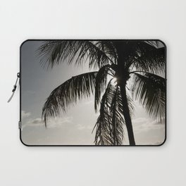 Palm Reader Laptop Sleeve