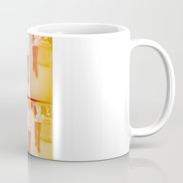 The Next Life Coffee Mug