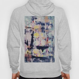 Painting No. 2 Hoody