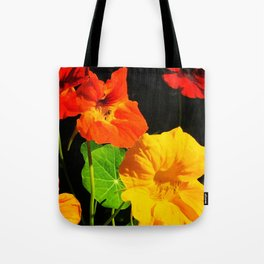 Spring is Here Two Tote Bag