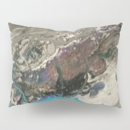 Cove of Dreams Pillow Sham