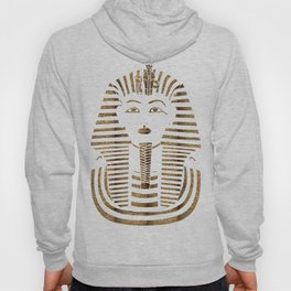 King Tut Version 2 Hoody