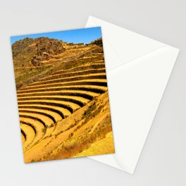 Pisac Stationery Cards