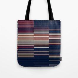 |||||||||| Tote Bag