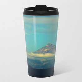 Hood From the West Travel Mug