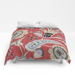 Karan Comforters