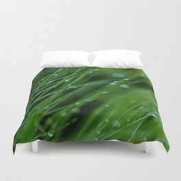 Dreamland Duvet Cover