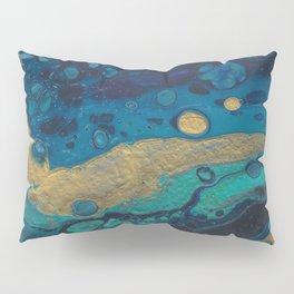 Andromeda - Volume 2 Pillow Sham
