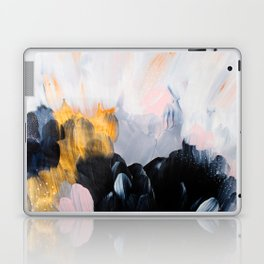 formation: bliss Laptop & iPad Skin