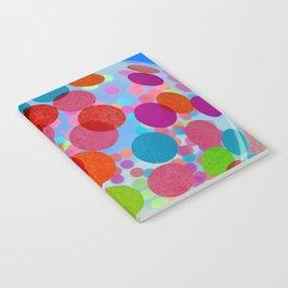 amazeballs Notebook
