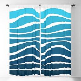 Beach please - I. -  Blackout Curtain