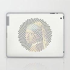 Optical Illusions - Famous Work of Art 3 Laptop & iPad Skin