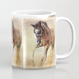 Just Juniper Coffee Mug