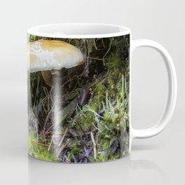 Nature's Little Helpers Coffee Mug