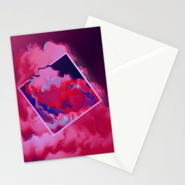 N O I Z Z Stationery Cards
