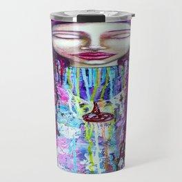 Earth Spirit Travel Mug