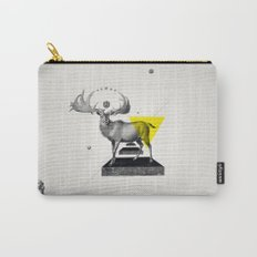 Archetypes Series: Dignity Carry-All Pouch