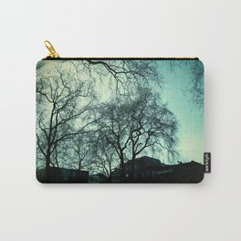Hoxton Square Carry-All Pouch