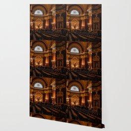St. Stephen's Basilica - Budapest Wallpaper