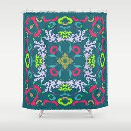CA Fanatsy #79 Shower Curtain