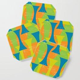 Mod Motion Coaster