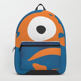 miojó Backpack