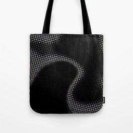The Remix1005 C Tote Bag