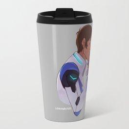 Allurance II Travel Mug
