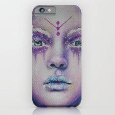 Starlight Witch iPhone 6s Slim Case