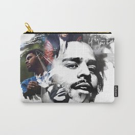 J. Cole Carry-All Pouch