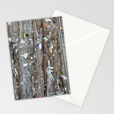 Posters Stationery Cards