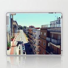 Minervino Sun Laptop & iPad Skin