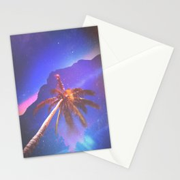 VISITS Stationery Cards