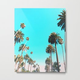 OC #society6 #decor #buyart Metal Print