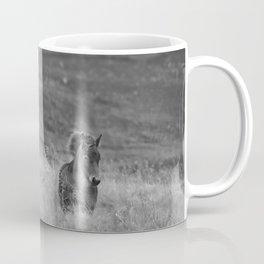 Tough guy Coffee Mug