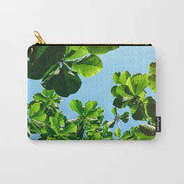 Sublime Carry-All Pouch