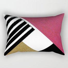 GRAPHIC N35 Rectangular Pillow