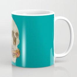 Death By Taco Coffee Mug